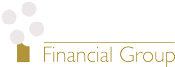 Oakwood Financial Group